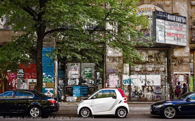 berlin-street_after