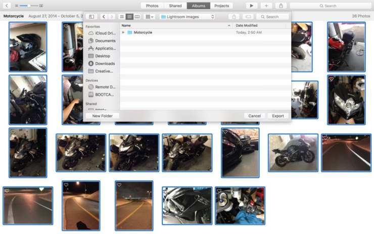 folder-on-desktop-with-album-name