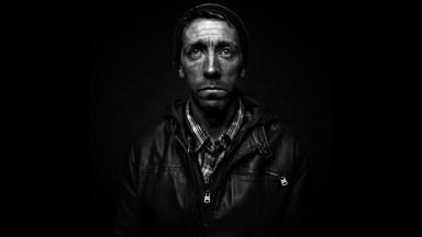 Photographer of the Day – Jeremy VanderMeer