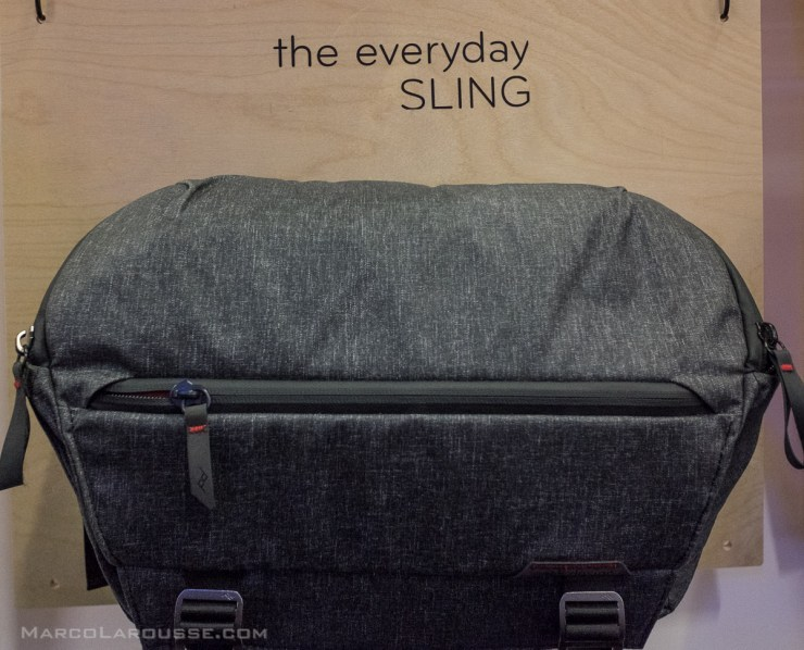 peak-design-everyday-sling