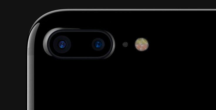 iPhone7-QuadLED
