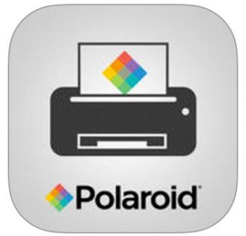 polaroid-zip-mobile-printer-1-2