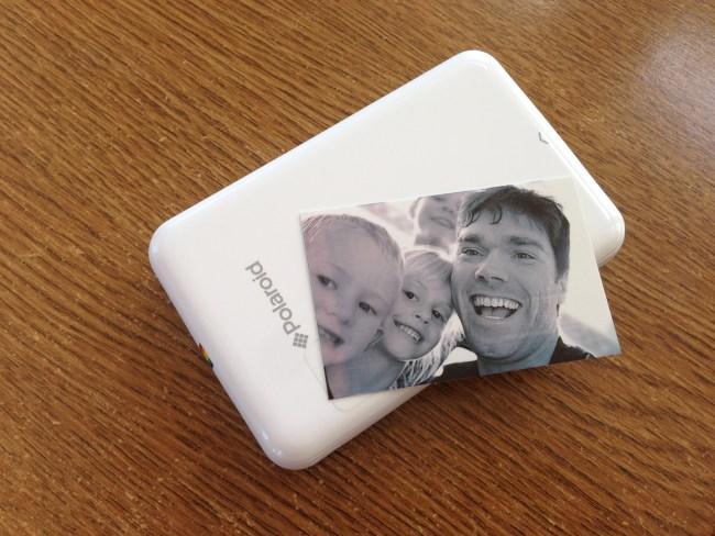 polaroid-zip-mobile-printer-5