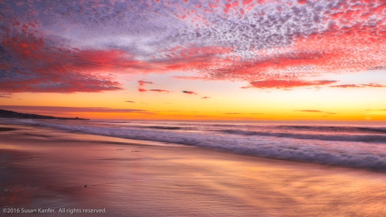 sunset-in-del-mar-1