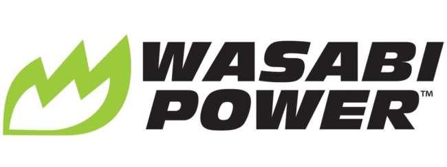 gopro-hero5-battery-wasbi-power-3
