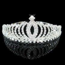 new-crown