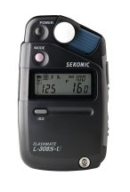 new-sekonic-l-308s-u-flashmate-lightmeter