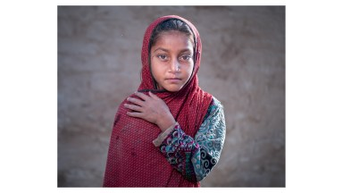 Photographer of the Day – Sohail Kermani