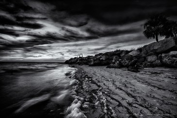 © Jason Hahn, HahnNaturePhotography.com. Canon 5d MkIII with Tamron 15-30mm lens