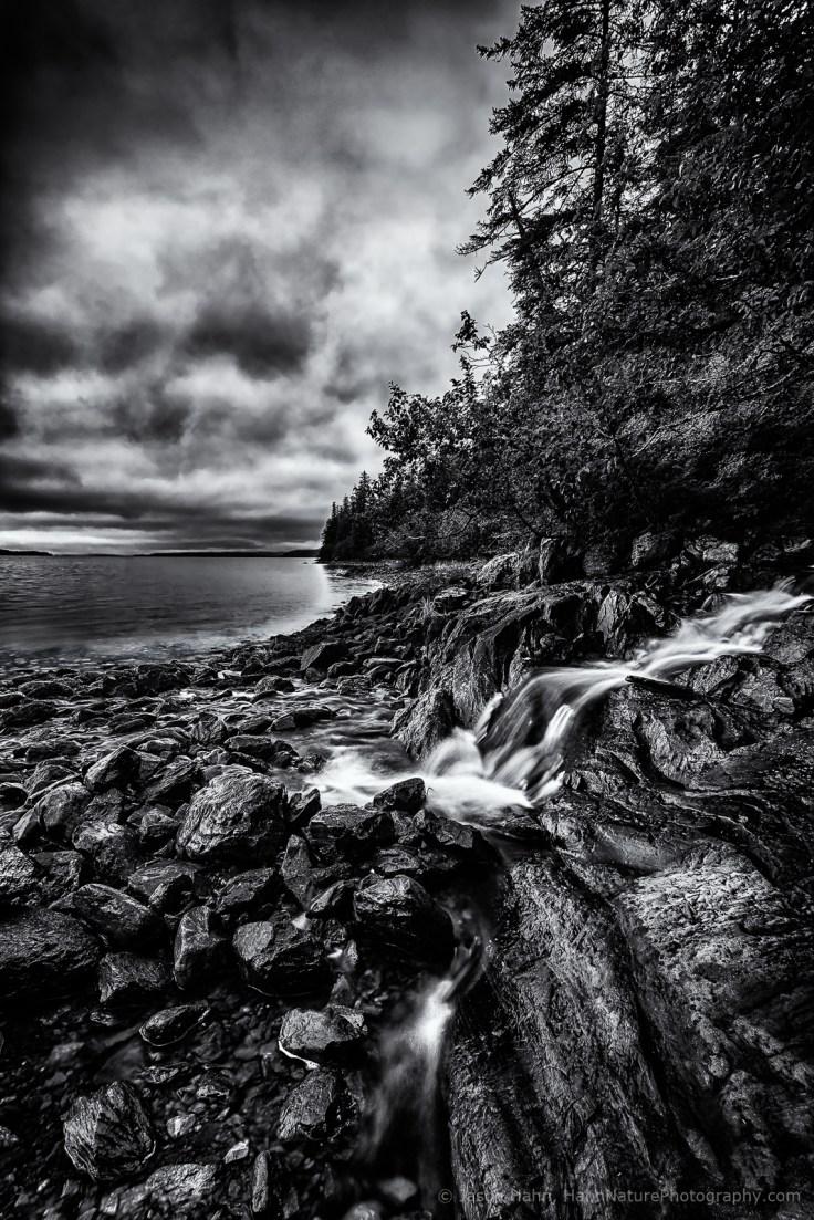 © Jason Hahn, HahnNaturePhotography.com. Canon 5d MkIII with Tamron 17-35mm lens