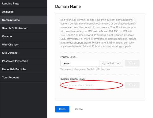 domainname3