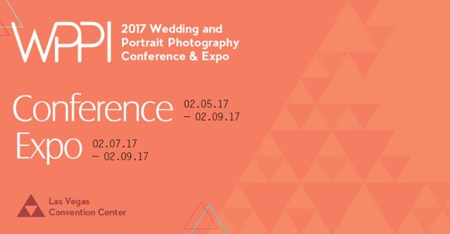 Attending WPPI's Annual 16x20 Live Print, Album, and Filmmaking Judging Might Be the Best Overall Education You Ever Receive