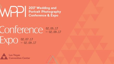 Attending WPPI's Annual 16×20 Live Print, Album, and Filmmaking Judging Might Be the Best Overall Education You Ever Receive