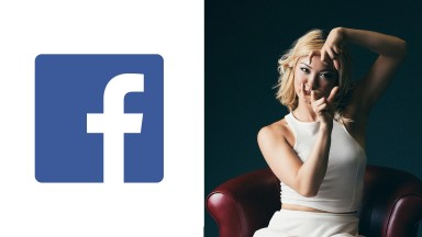 Make Facebook Display Your Photos in the Highest Quality!