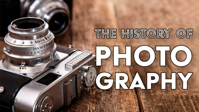 History of Photography: What is Pictorialism?