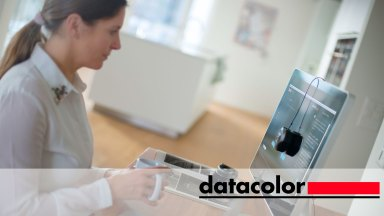 Datacolor Offers Aggressive Upgrade Pricing to Get You to Switch