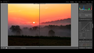 The Color Calibrated Workflow, Part 3: From Digital Darkroom to Printed Piece