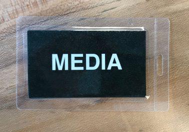 media-tag