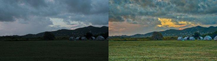 Warm_Dawn_Compare