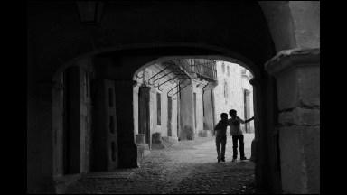 Photographer of the Day: Rafa Velazquez