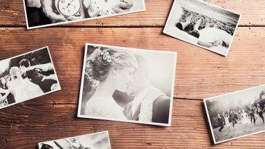 Wedding and Portrait Editing Survey (Plus Free eBook)