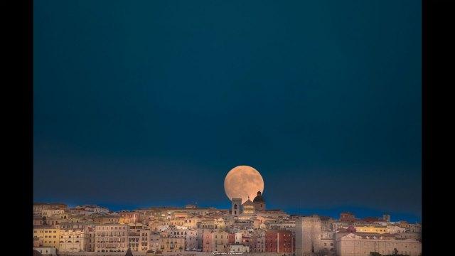 Photographer of the Day: Davide Ibiza