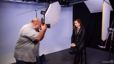 What is a Lighting Modifier?