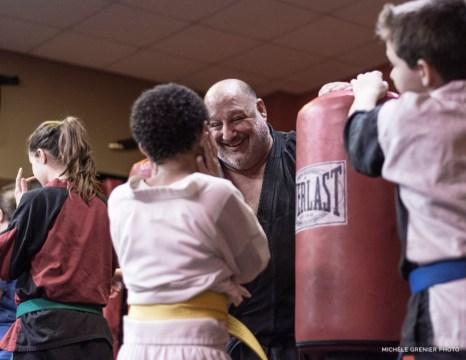 Karate_031