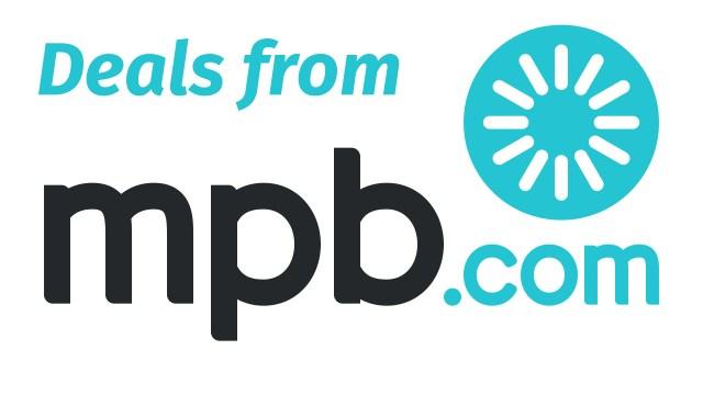 Great Deals from MPB.com