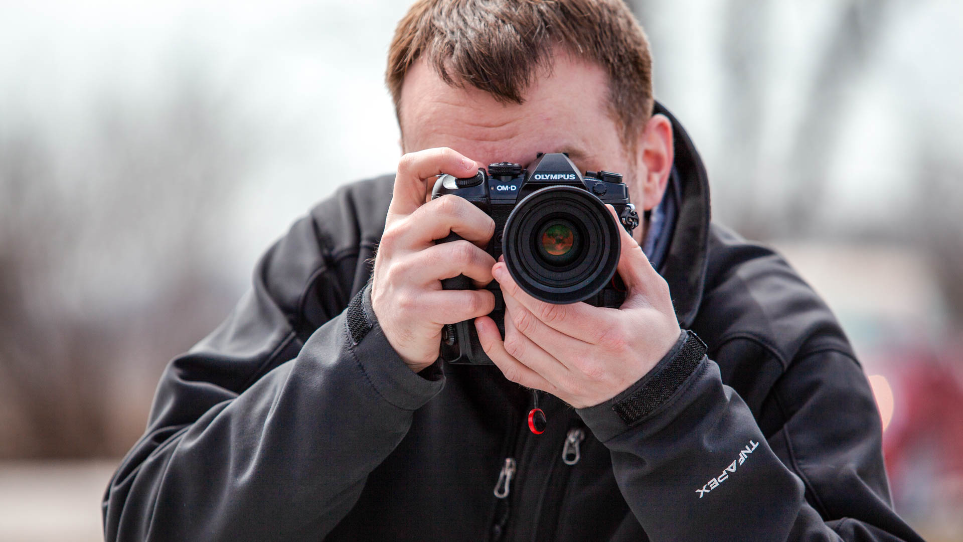Photography 101: Which lens should you buy first? | Photofocus