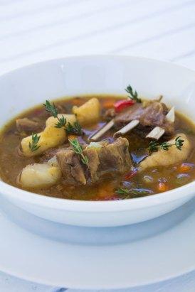 jordana-book-food