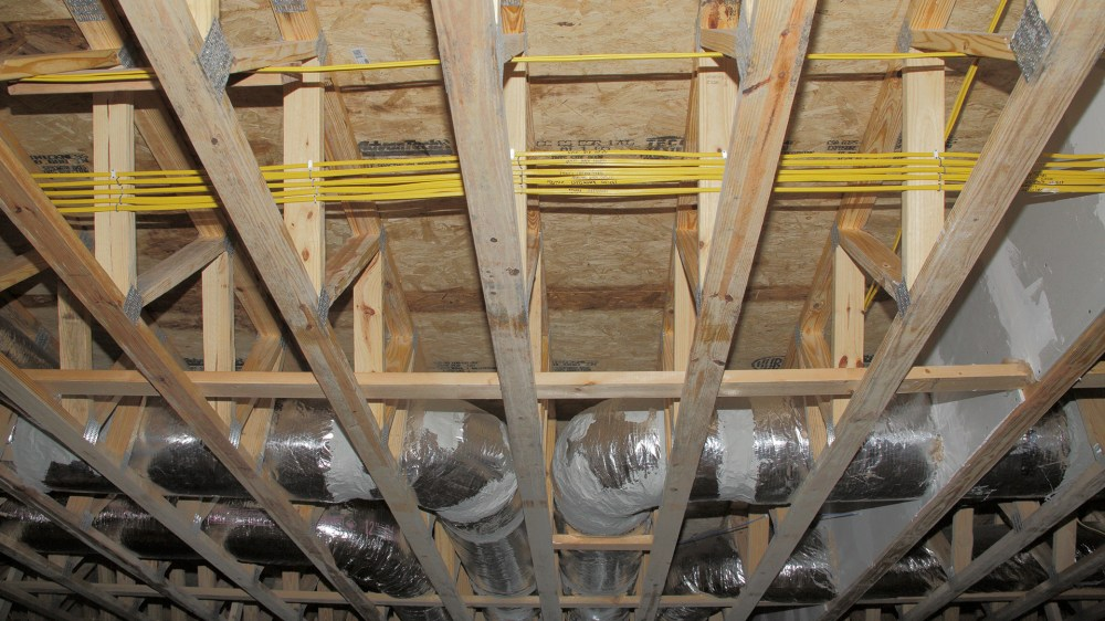 medium resolution of how to photograph wiring plumbing before drywall goes up