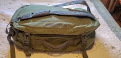 Pelican MPD40 40L Duffel bag-1001