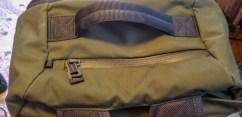 Pelican MPD40 40L Duffel bag-1005