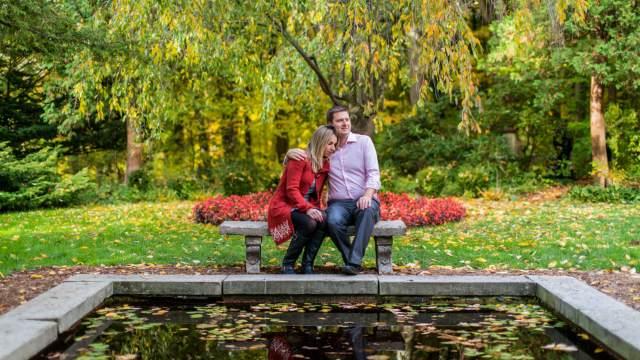 15 creative fall photography ideas
