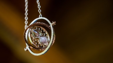 time turner, harry potter, time, time management, work management