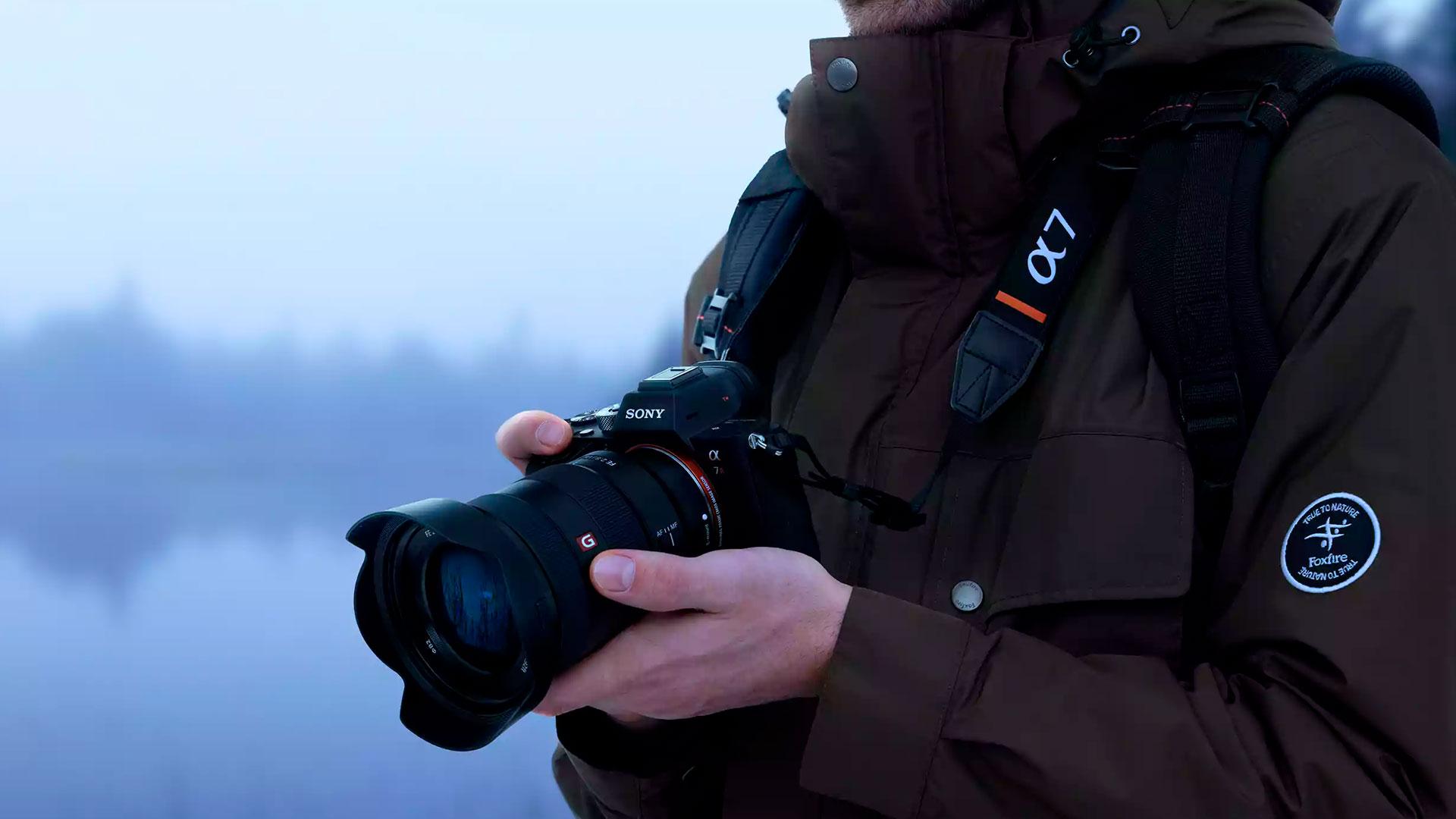 Sony introduces a7R IIIa and a7R IVa cameras | Photofocus