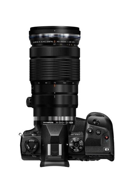E-M1X_0017_Top_Horizontal_40-150mmF2.8