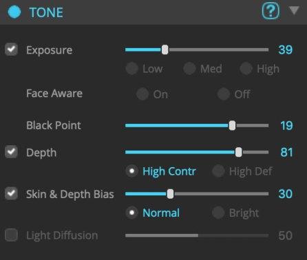 pc-tone-panel