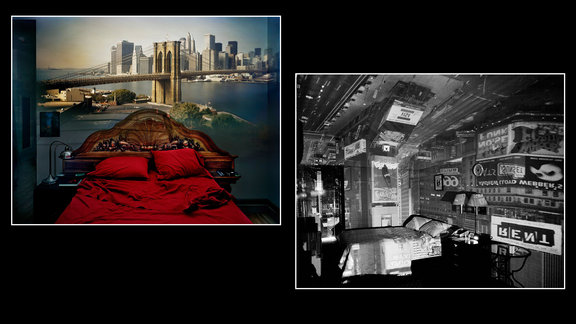 On Photography Abelardo Morell