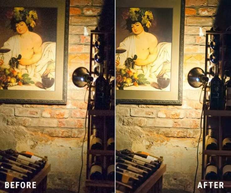 Why I'm loving Topaz Studio A I  Clear | Photofocus