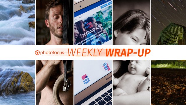 Weekly Wrap-Up: Jan. 27-Feb. 2, 2019