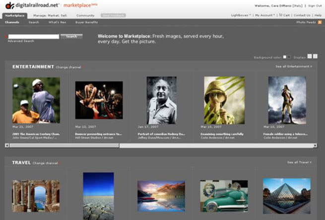 Are your photos safe in the cloud? Two cautionary tales