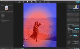 Gradient screen-4