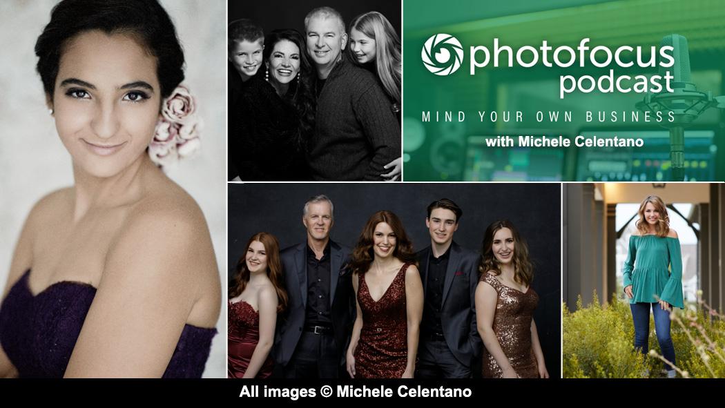 Images copyright Michele Celentano.