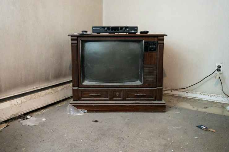 tv-before