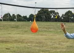 Julie Powell_Balloons-3