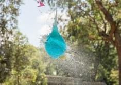 Julie Powell_Balloons-7
