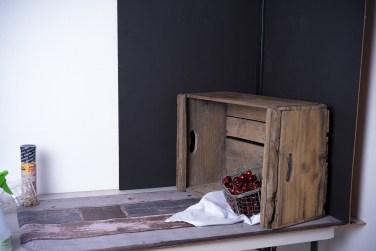 Julie Powell_Crates-3