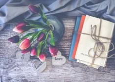 Julie Powell_flatlay-4